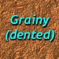 dentedgrain.jpg
