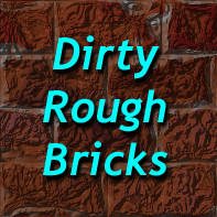 dirty tan bricks.jpg