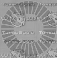 dish 05S bump.jpg