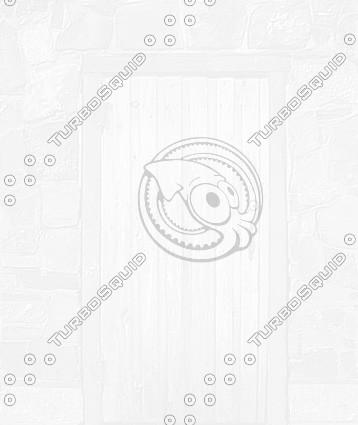door02b.jpg
