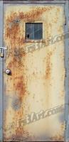 door1018.jpg