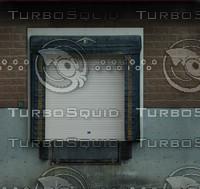 doors 33L.jpg