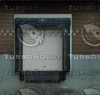 doors 33S.jpg