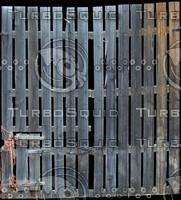 doors 39M.jpg