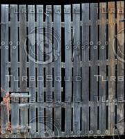 doors 39S.jpg