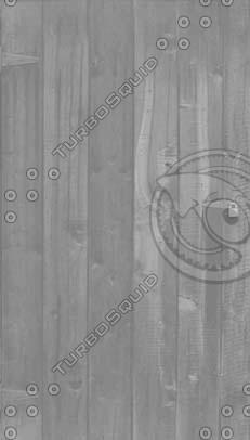 door40Sb.jpg