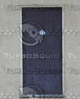 doors 41S.jpg