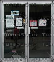 doors 46L.jpg