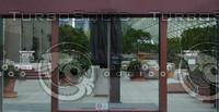 doors 48L.jpg