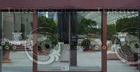 doors 48S.jpg
