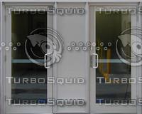 doors 49L.jpg
