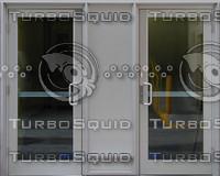doors 49M.jpg