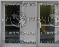 doors 49S.jpg