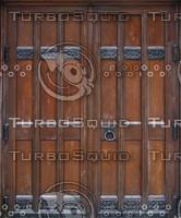 doors 51L.jpg