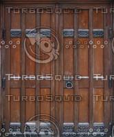 doors 51M.jpg