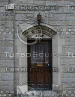 doors 52M.jpg