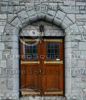doors 53L.jpg