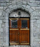 doors 53M.jpg