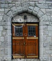 doors 53S.jpg