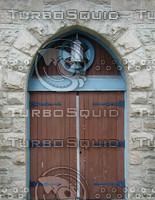 doors 55L.jpg