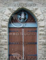 doors 55M.jpg