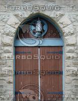doors 55S.jpg