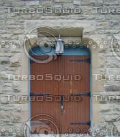 doors 56L.jpg