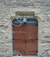 doors 56M.jpg