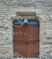 doors 56S.jpg