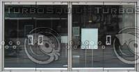 doors 57L.jpg