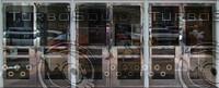 doors 59L.jpg