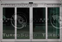 doors 61S.jpg