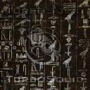 egypt11.bmp