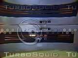 electronics_panel2.jpg
