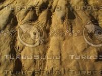 eroded sand.jpg