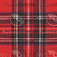 red plaid fabric.jpg