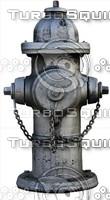 fire hydrant 02L.tga