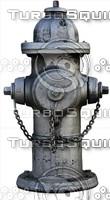 fire hydrant 02S.tga