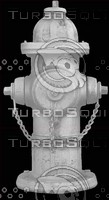 fire hydrant 02S bump.jpg