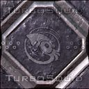 floor_metal-oktagons-01.tga