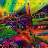 fractalpsycho.jpg