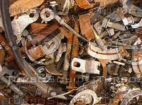 junk parts.jpg