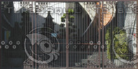 gate 01L.jpg