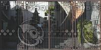 gate 01M.jpg
