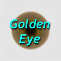 goldeneye_plane.jpg
