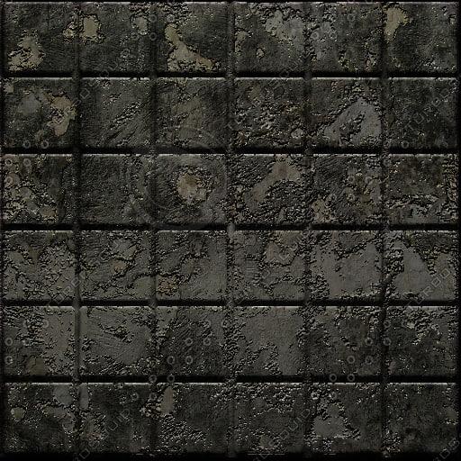 gothic_floor_final.jpg