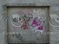 graffiti 03L.jpg