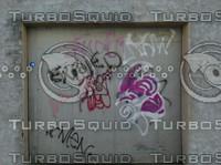 graffiti 03M.jpg
