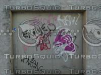 graffiti 03S.jpg