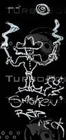 graffiti 04L.tga